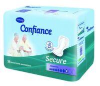 Conf Secure Absorpt 8g *30 à Vierzon