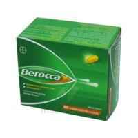 Berocca Comprimés pelliculés Plq/60 à Vierzon