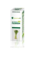 Huile essentielle Bio Palmarosa à Vierzon