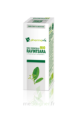 Huile essentielle Bio Ravintsara  à Vierzon