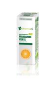 Huile essentielle Bio Mandarine verte