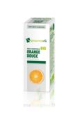 Huile essentielle Bio Orange douce à Vierzon