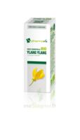 Huile essentielle Bio d'Ylang ylang à Vierzon
