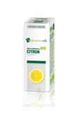 Huile essentielle Bio Citron à Vierzon