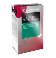 Pharmavie Levure De Riz Rouge Lot De 3 X 60 Comprimés à Vierzon