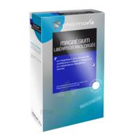 Pharmavie MagnÉsium LibÉration ProlongÉe  30 Comprimés à Vierzon