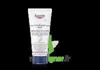 Eucerin Urearepair Plus 10% Urea Crème pieds réparatrice 100ml à Vierzon