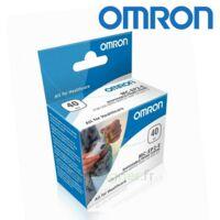 OMRON IT5, bt 20 à Vierzon
