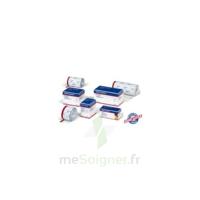 Hypafix Transparent Sparadrap 5cmx10m à Vierzon