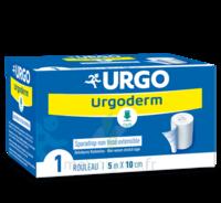 Urgoderm Sparadrap extensible 10cmx10m à Vierzon