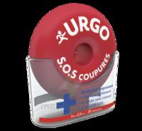 Urgo SOS Bande coupures 2,5cmx3m à Vierzon