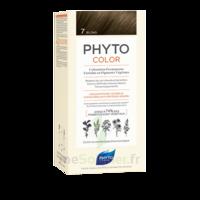 Phytocolor Kit coloration permanente 7 Blond à Vierzon