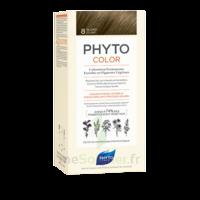 Phytocolor Kit coloration permanente 8 Blond clair à Vierzon