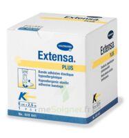 Extensa® Plus Bande Adhésive élastique 3 Cm X 2,5 Mètres à Vierzon