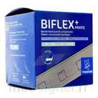 Biflex 16 Pratic Bande contention légère chair 10cmx4m à Vierzon