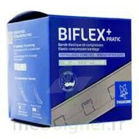 Biflex 16 Pratic Bande contention légère chair 10cmx3m à Vierzon