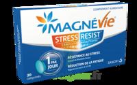 Magnevie Stress Resist Comprimés B/30 à Vierzon