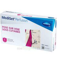 MEDISET POSE VOIE S/CUTAN+PERF à Vierzon