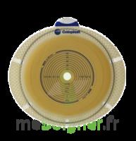 SENSURA FLEX SUPPORT STANDARD XPRO, diamètre de l'anneau 50 mm , bt 10 à Vierzon