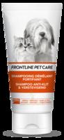 Frontline Petcare Shampooing démélant 200ml à Vierzon