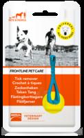 Frontline Petcare tire-tique B/1 à Vierzon