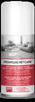 Frontline Petcare Aérosol Fogger insecticide habitat 150ml à Vierzon