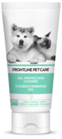 Frontline Petcare Gel protection cutanée 100ml à Vierzon