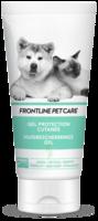 Frontline Petcare Gel Protection Cutanée 100ml à Vierzon