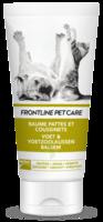 Frontline Petcare Baume pattes et coussinets 100ml à Vierzon