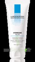 Hydreane Riche Crème hydratante peau sèche à très sèche 40ml à Vierzon