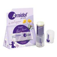 Arnidol Gel Stick 15g à Vierzon
