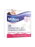 Milton Maximum Protection B/28 à Vierzon