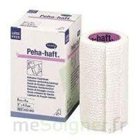 Peha Haft Bande cohésive sans latex 10cmx4m à Vierzon