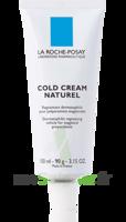 La Roche Posay Cold Cream Crème 100ml à Vierzon