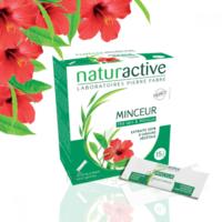 Naturactive Phytothérapie Fluides Solution buvable minceur 15 Sticks/10ml à Vierzon