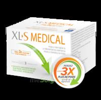 XL-S Médical Comprimés capteur de graisses B/60 à Vierzon