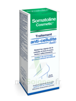 Somatoline Cosmetic Huile sérum anti-cellulite 150ml à Vierzon