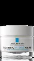 Nutritic Intense Riche Crème 50ml à Vierzon
