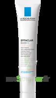 Effaclar Duo+ Unifiant Crème Light 40ml à Vierzon