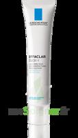 Effaclar Duo+ Gel crème frais soin anti-imperfections 40ml à Vierzon