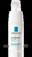 Toleriane Ultra Contour Yeux Crème 20ml à Vierzon