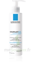 Cicaplast Lavant B5 Gel 200ml à Vierzon