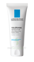 Tolériane Sensitive Crème 40ml à Vierzon