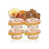Fresubin 2kcal Crème Sans Lactose Nutriment Caramel 4 Pots/200g à Vierzon
