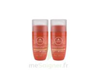 Laino Plaisirs Parfumés Déodorant Agrumes Bio 2*50ml à Vierzon