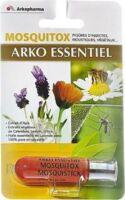 Arko Essentiel Mosquitox Stick 4ml à Vierzon