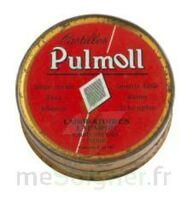 Pulmoll Pastille Classic Boite Métal/75g (édition Limitée) à Vierzon