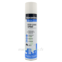 Ecologis Solution spray insecticide 300ml à Vierzon