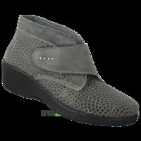 Garance Chaussure Volume Variable Gris Pointure 36 à Vierzon