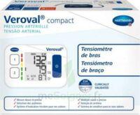 VEROVAL COMPACT Tensiomètre électronique bras à Vierzon